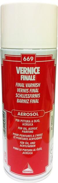 Vernice finale che rimane appiccicosa Aerosol-669-vernice-finale-ausiliari-belle-arti-maimeri.jpg