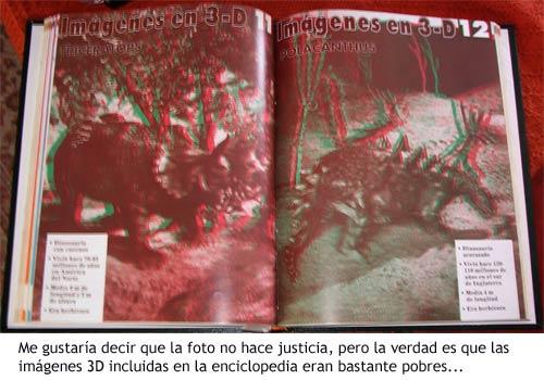 Eso del 3D Dinosaurios_imagen_3d