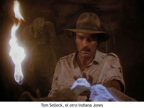 váyase, señor Spielberg!!! váyase!!! - Página 2 Indy_tom_selleck