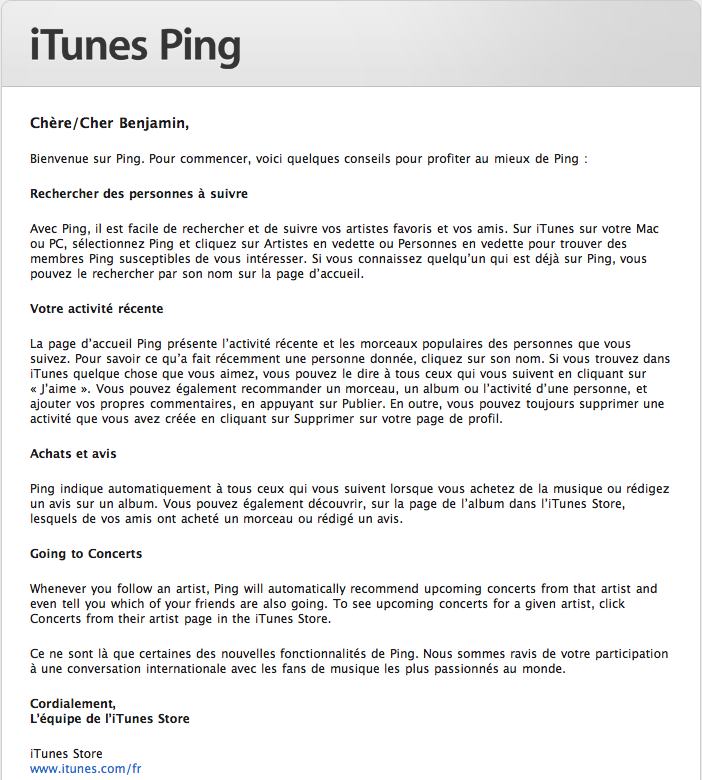 Ping  pong - Page 4 Ping_06