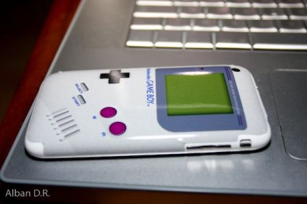 Consoles Portables (Nintendo DS, PSP ...) .IMG_5471_m