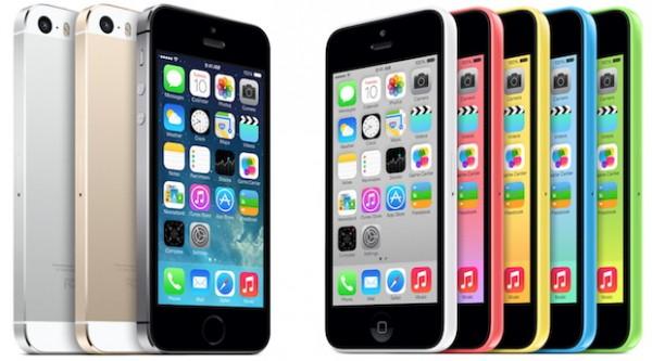 La notizia più interessante di oggi Iphone5s5c2-600x333