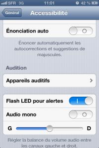 Astuces : Émettre un flash lors de la réception d'une notification IMG_00791-200x300