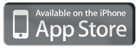 برنامج (Quran-AbdulSamad) AppStoreBadge