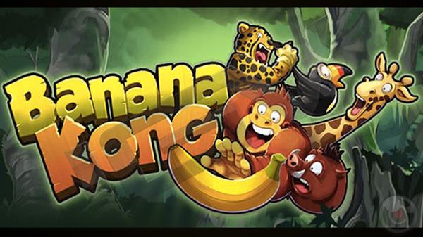 Les jeux sur ipad - Page 2 Banana-kong-ios