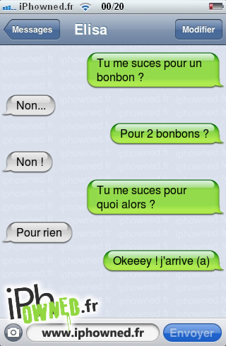 Assassin's SMS  so funny - Page 3 Www_iphowned_fr___sms_drole_texto_rigolo_513