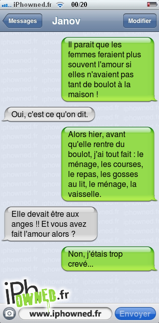 Assassin's SMS  so funny - Page 2 Www_iphowned_fr___sms_drole_texto_rigolo_659