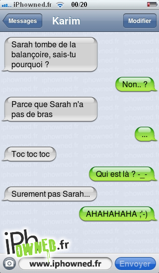 Assassin's SMS  so funny - Page 2 Www_iphowned_fr___sms_drole_texto_rigolo_666