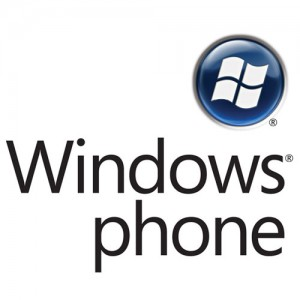 Três 1ºos Smartphones com Windows phone 7 (Samsung,Acer e LG) Windows-phone-7