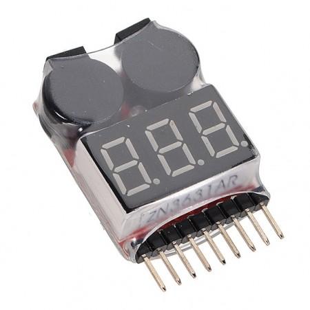 Recomendaciones sobre BMS Alarme-testeur-lipo-2-450x451