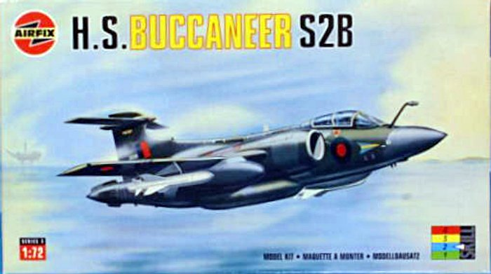IT'S TEA TIME MATE! Buccaneer_SMk2B_Airfix