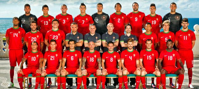 Hilo de la selección de Portugal FOTO-DESTAQUE-SELEC%C3%87%C3%83O