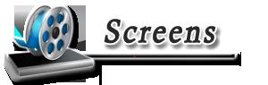 تحميل مبارة مصر ونيجيريا  كاملة + الاهداف Screens
