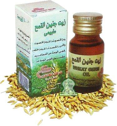 ملف كامل عن أهم الزيوت والأعشاب المفيدة لصحة الشعرك        Div-070518-aa6