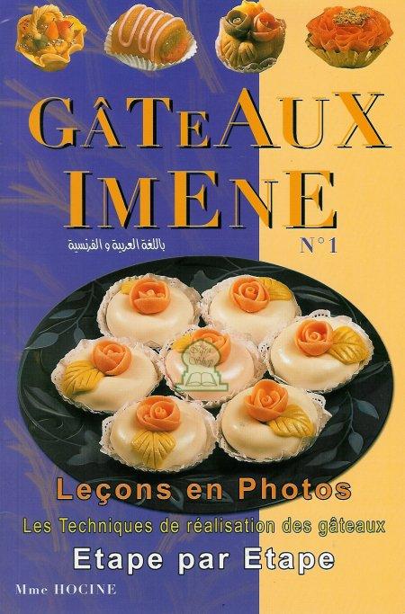 Gateaux Imene Liv-070625-bb5