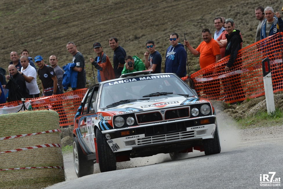 13º RallyLegend Reppublica di San Marino [8-11 Octubre] - Página 2 51