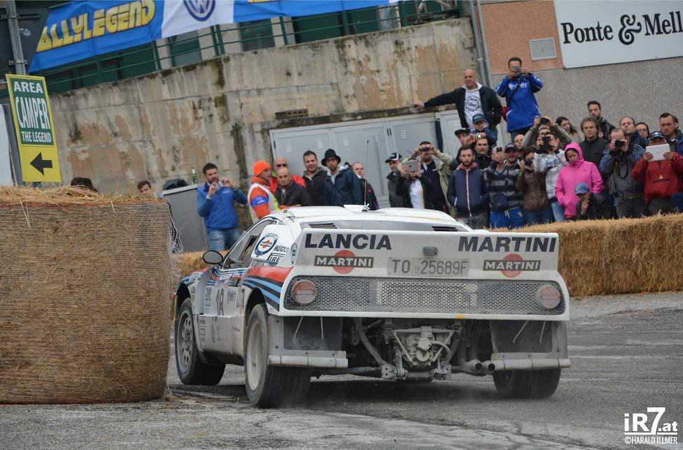 13º RallyLegend Reppublica di San Marino [8-11 Octubre] - Página 2 11