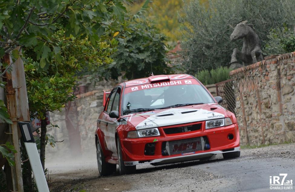 13º RallyLegend Reppublica di San Marino [8-11 Octubre] - Página 2 20