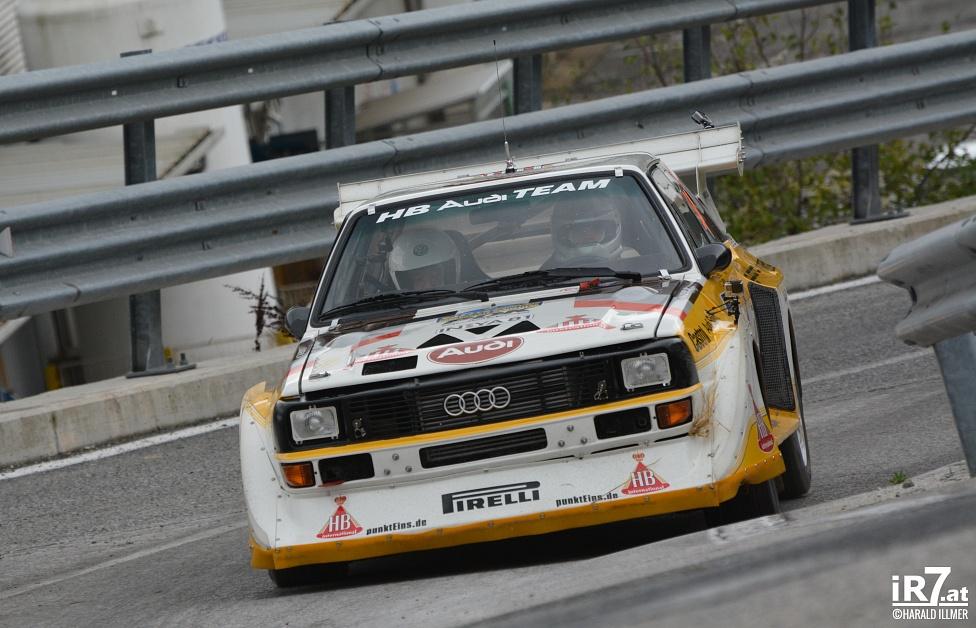 13º RallyLegend Reppublica di San Marino [8-11 Octubre] - Página 2 54