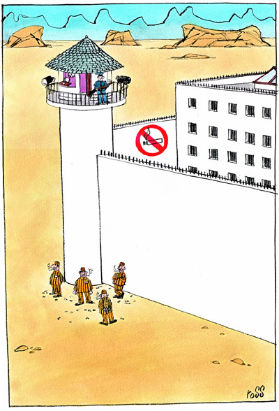Humour Iran Thomason2_Ross_UK