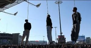 Gli svedesi si sono suicidati in massa. - Pagina 3 3-impiccati-a-kermanshah-e1368227513771-300x159