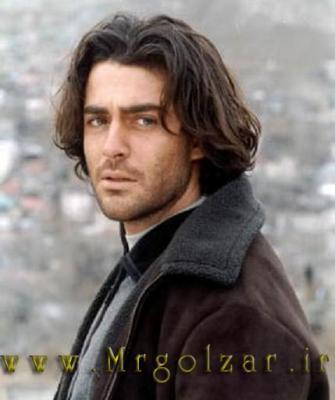 محمد رضا گلزار - صفحة 2 Chs21