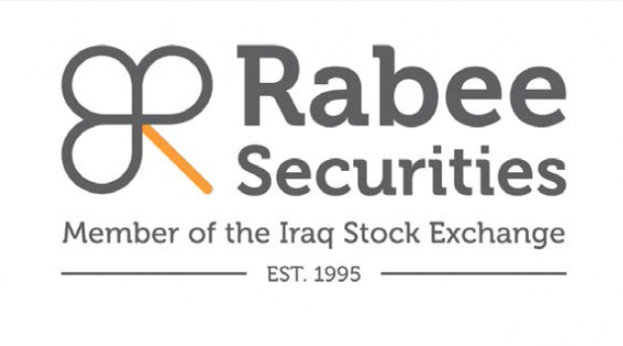 WOW !! Iraq Stock Exchange signs agreement with US stock exchange on trading technology Rabee-Securities-630x350-623x346