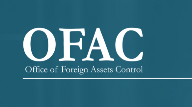 Within hours .. US sanctions on Iraqi officials expected Office-of-Foreign-Assets-Control-OFAC-623x346