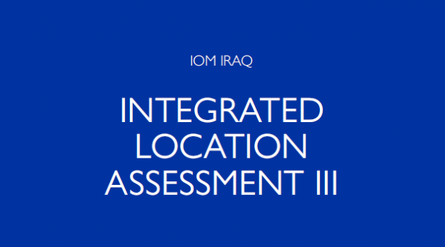 In-Depth look into Displacement and Returns in Iraq ScreenHunter-3550-623x346