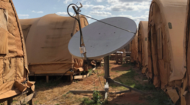 US Firm Wins $29m VSAT Contract in Iraq NIC4-623x346