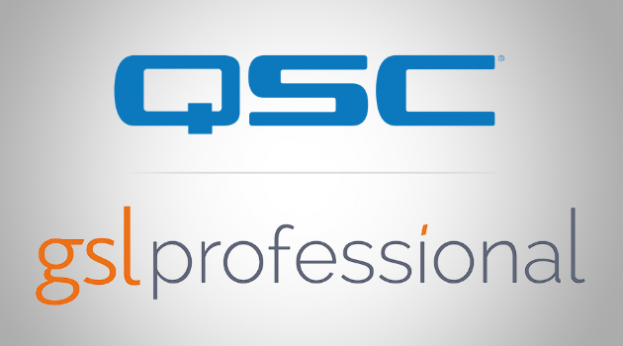 QSC announces New Distribution Partner in Iraq ScreenHunter-3865-623x346