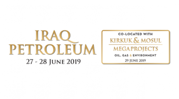Shaping Iraq's Role in the Global Energy Scene Iraq-Petroleum-2019-623x346