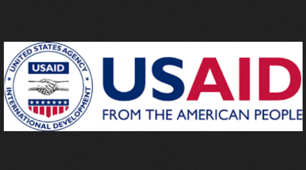 New USAID Funding for Victims of ISIS Genocide USAID-logo-041019-623x346