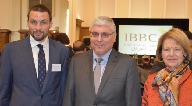 Iraq Business Forum The Central Hall Westminster, Storey's Gate, SW1H 9N ScreenHunter-4903