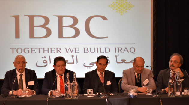 Iraq Business Forum The Central Hall Westminster, Storey's Gate, SW1H 9N ScreenHunter-4904