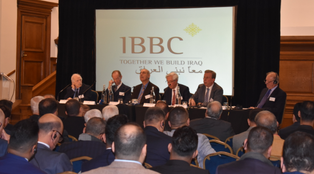 Iraq Business Forum The Central Hall Westminster, Storey's Gate, SW1H 9N ScreenHunter-4905