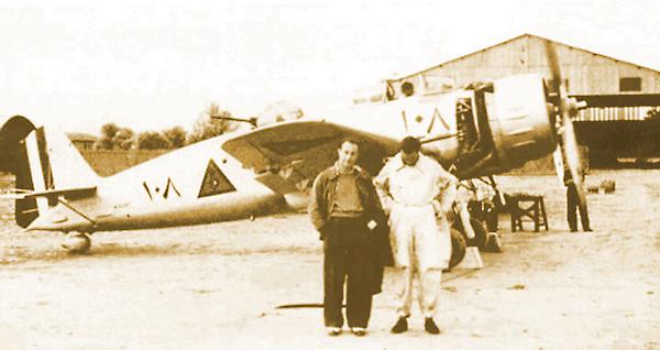 القوة الجوية العراقية .. 85 عاماً على التأسيس Iam_gallery_2