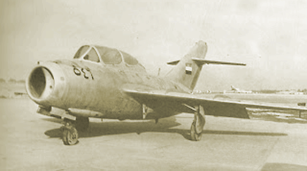 القوة الجوية العراقية .. 85 عاماً على التأسيس Iam_gallery_3