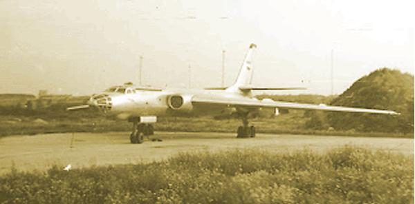 القوة الجوية العراقية .. 85 عاماً على التأسيس Iam_gallery_5