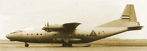 القوة الجوية العراقية .. 85 عاماً على التأسيس Iam_gallery_6