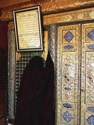 صور من التراث العراقي Pic249_islamic04