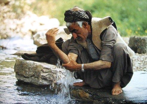 صور من التراث العراقي Pic305_people19