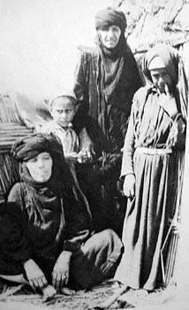 صور من التراث العراقي IMAGE03