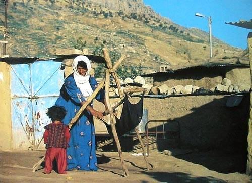 صور من التراث العراقي IMAGE14
