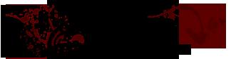 [M] Hunt Mod - Version 1.31 Released! - For Warband 1.131 Hunt_logo