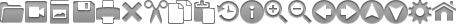InfanView® 4.54 [Desatendido][Multilenguaje](x86 & x64) Iconshock