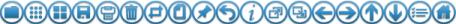 InfanView® 4.54 [Desatendido][Multilenguaje](x86 & x64) Metroblue