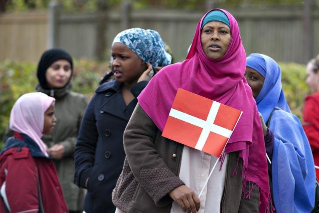 Estatura media en el mundo - Página 23 20160804-Danish-Muslim-Migrants-640