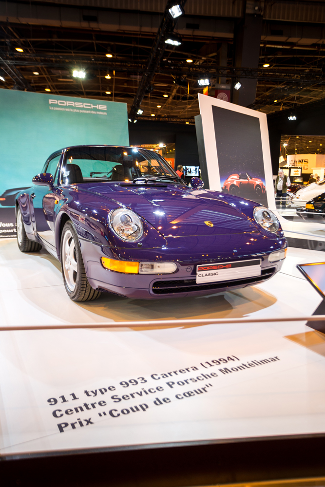 Option 734 735 sur porsches et ou amaranthe 10.%20Glasurit_Porsche-Alexis-Goure-photographe