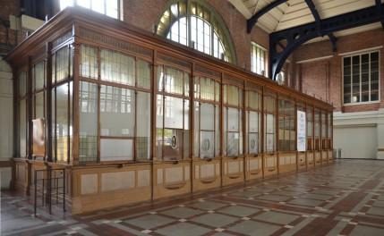 Musée du Chemin de fer belge 10317052_0006_P19